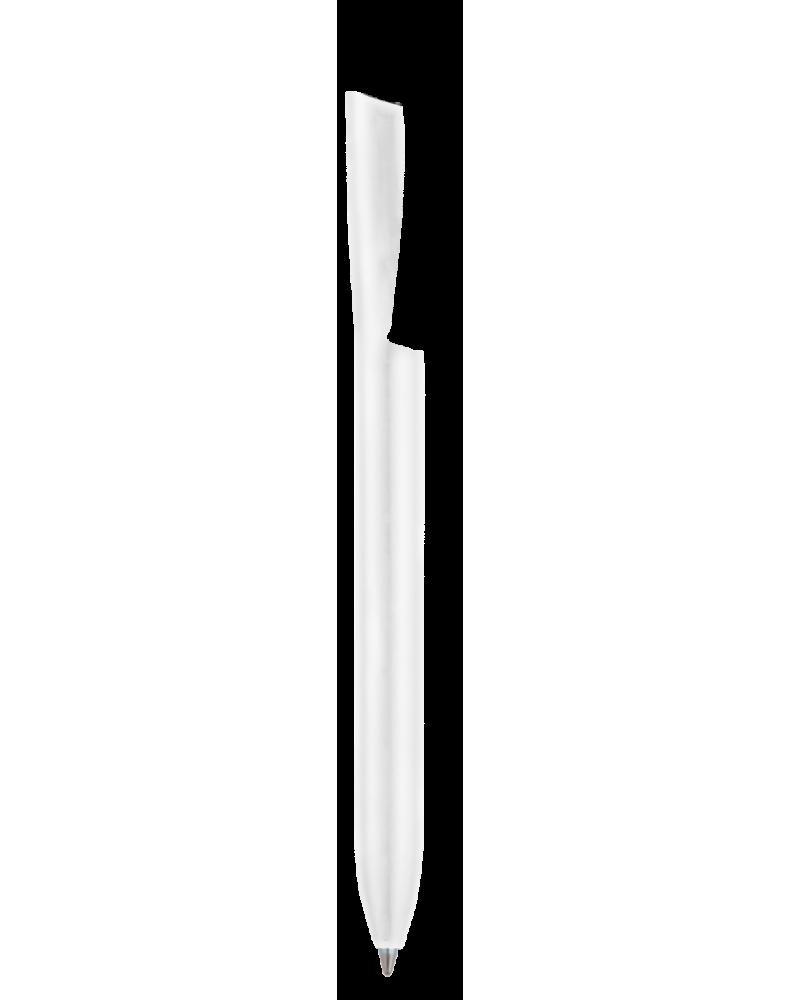 Black Top Corpo