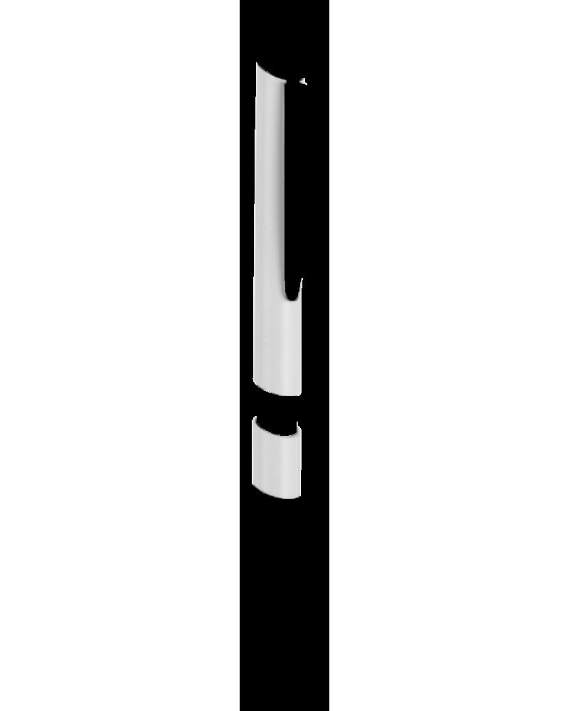 Bi-Style Corpo 1