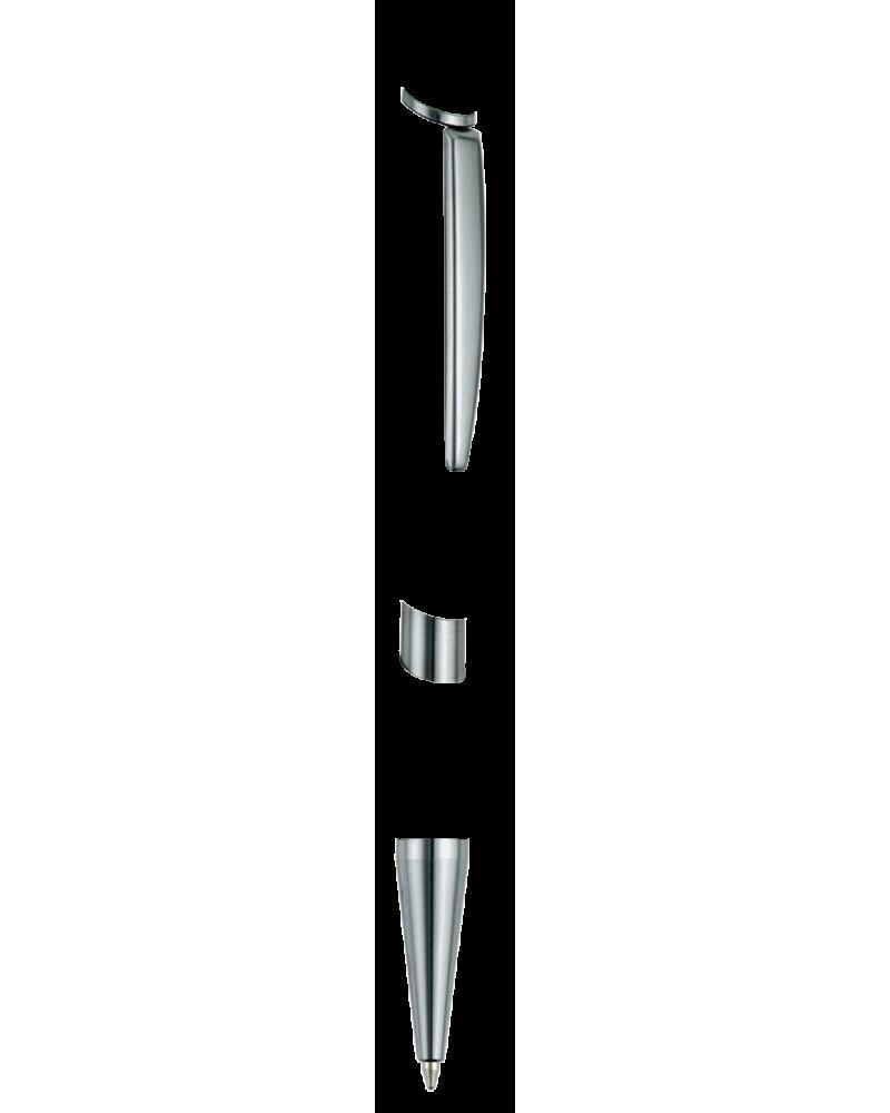 Bi-Style Metallo